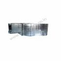 Factory Fabricated Air Ducts