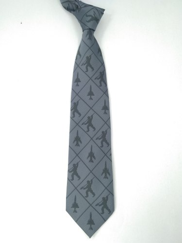 Indian Air Force Tie
