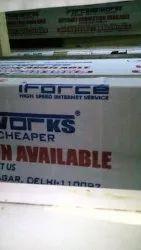 Screen Cloth Banner Printing In Delhi / Ncr