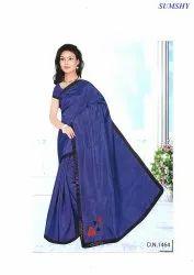 Vichitra Saree