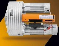 Ansh TDM Central Motor