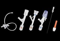 Y Connectors Kit
