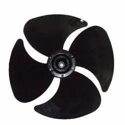Iron Cooler Fan Blade