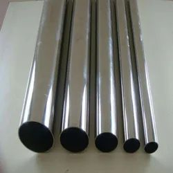 Stainless Steel 321 Pipe