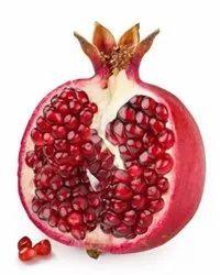 A Grade Fresh Pomegranate, Carton