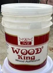 25 Kg Synthetic Wood Adhesive