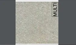 Multi Ceramic Floor Tile