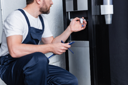 Water Cooler Repair And Service