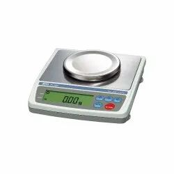 Plastic Jewellery Weighing Scale, For Jewellery, Laboratory