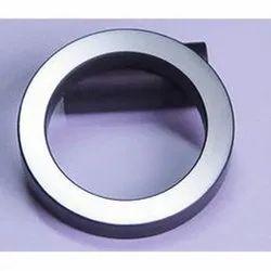 Silicon Carbide Ring