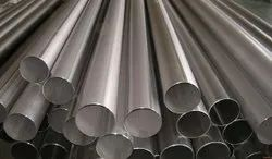 Monel 400 Pipes Tubes