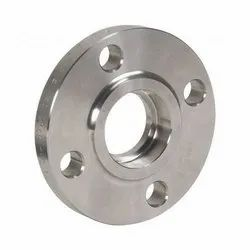 800 Inconoly Flanges