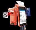 i9100 Handheld Payment Terminal