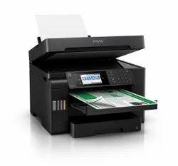 Epson L15150 Printer