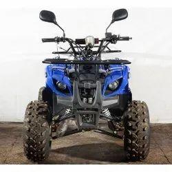 125cc Neo ATV Motorbike