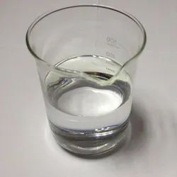 Stannic Chloride Anhydrous