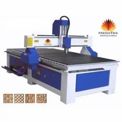 CNC Acrylic Router Machine