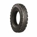 5.50-16 6 Ply Agricultural Tire