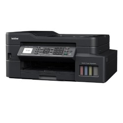 MFC-T920DW Brother Ink Tank Multifunction Printer
