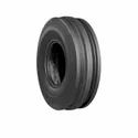 7.50-16 6 Ply Agricultural Tire