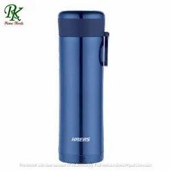 420 ML Vacuum Tumbler Bottle