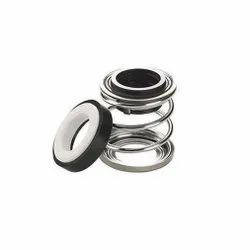 Stainless Steel Mechanical Shaft Seal