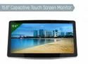 Smart Touch Monitor 156