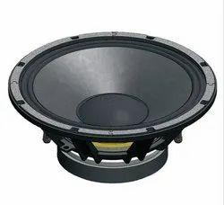 P Audio C12 400F