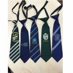 School Ties