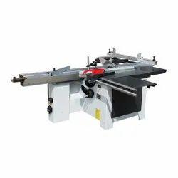 MTPS 3200M Panel Saw Machine