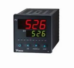 AI-526P Artificial Intelligence Industrial Controller
