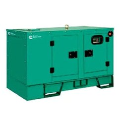 50 KVA Sudhir Silent Diesel Generator