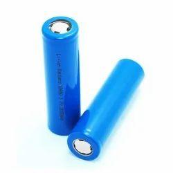 18650 Lithium Ion Battery 3000 mah