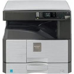 Sharp Ar 6020 Digital Copier Machine Repair And Service, in Mumbai