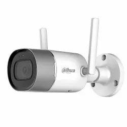 Dahua Water-Proof HDCVI IR Bullet Camera