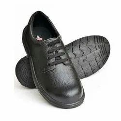 Hillson U4 PVC Safety / Industrial Shoes