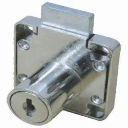 Stainelss Steel Drawer SS Multipurpose Lock