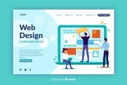 PHP/JavaScript Dynamic Website Design And Development Services