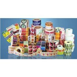 Cosmetic & Personal Care Product Labels