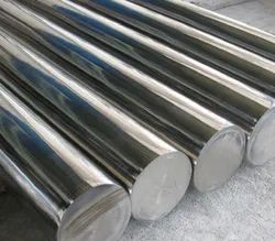 Stainless Steel 310 Bar