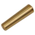 Copper Nickel Tapered Tube Plugs