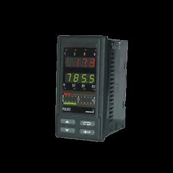 Rishabh RE82 Temperature Controller