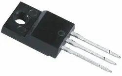 2SA1837L TO220F UTC MOSFET Transistor