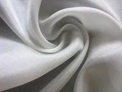 RFD Uppada Silk Dyeable Fabric-Big Panna
