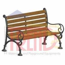 VIP Bench