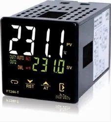PT244-T PID/On-Off Temperature Controller