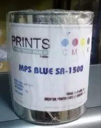 EVA Screen Printing Ink