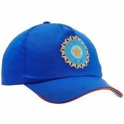 Indian Cricket Team Cap