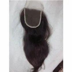 Psoriasis Ladies Hair System