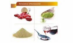 Powder 100 CWS Vitamin D2, Piramal Nutrition Solutions, 1 X 20 Kg